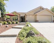 196  Orange Blossom Circle, Folsom image
