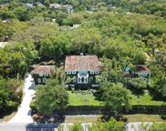 506 Sunset Dr, Coral Gables image