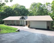 17055 Rooster Ridge, Chesterfield image