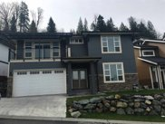 50778 Ledgestone Place Unit 62, Chilliwack image