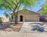 3725 W Medinah Way, Anthem image