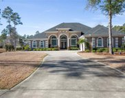 655 Chamberlin Rd., Myrtle Beach image