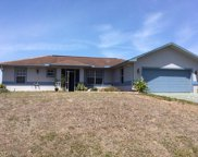 1228 Genoa AVE, Fort Myers image