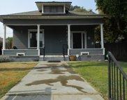 807 N Wilson, Fresno image