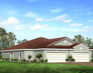4414 Dutchess Park Rd, Fort Myers image