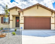 8620 Monsoon Road NW, Albuquerque image