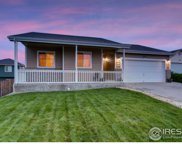 3013 44th Ave, Greeley image