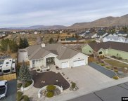 1146 Country Club Dr., Minden image