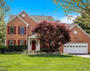20205 SWEET MEADOW LANE, Gaithersburg image