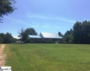 585 Curry Road, Laurens image