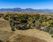 160 Windemere Lane, Boulder image