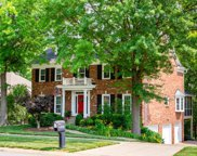 1208 Garden Creek Cir, Louisville image