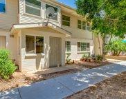 8220 E Garfield Street Unit #k111, Scottsdale image