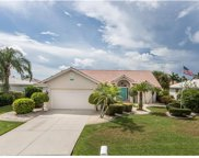 1111 Treasure Cay Court, Punta Gorda image