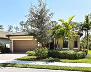 20544 Black Tree LN, Estero image