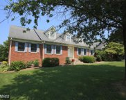 4404 REDROSE COURT, Middletown image