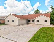 100 Coral Reef Ct N, Palm Coast image