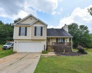 71 Brittany Pointe Dr, Colbert image