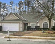 6527 Mill Creek Cir, Hoover image