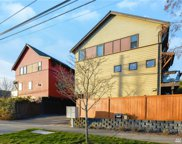 1412 NW 67th St Unit B, Seattle image