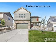 1680 Gratton Ct, Windsor image