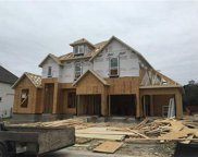 11533 Lake Stone Dr, Bee Cave image