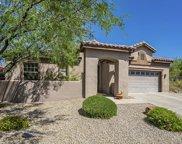 10852 E Betony Drive, Scottsdale image