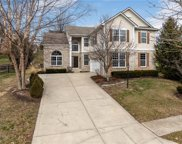 15178 Clove Hitch  Court, Fishers image