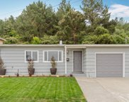 264 Dundee Dr, South San Francisco image