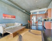 1025 Island Avenue Unit #510, Downtown image