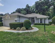 9216 Sw 192nd Court Road, Dunnellon image