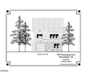 395 WATSESSING AVE, Bloomfield Twp. image