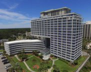 9840 Queensway Blvd. Unit 1109, Myrtle Beach image