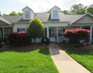 405  Guiness Place, Rock Hill image