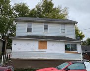 2024 Wayne  Avenue, Middletown image