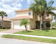 11338 Pond Cypress St, Fort Myers image