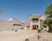 2451 Lema Dr, Lake Havasu City image