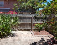 910 S Colonial Unit #109, Indian Harbour Beach image