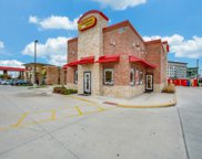 5720 State Highway 121, Plano image