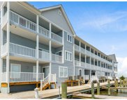39082 Beacon Rd Unit 17, Fenwick Island image