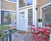 2593 Yerba Bank Ct, San Jose image