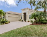 16192 Cutters CT, Fort Myers image