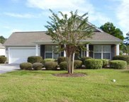 281 Barclay Dr, Myrtle Beach image