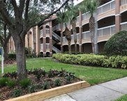 13905 Fairway Island Drive Unit 1022, Orlando image