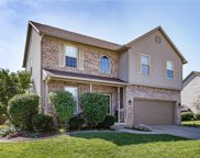 6511 Granny Smith  Lane, Avon image