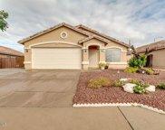 9324 E Calypso Avenue, Mesa image