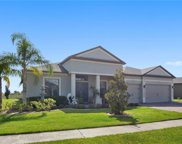 2803 Autumn Breeze Way, Kissimmee image