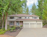 6432 Wexford Ave SW, Port Orchard image