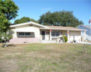 3753 Haven Drive, New Port Richey image