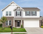 8660 Fawn  Way, Mccordsville image